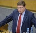 Комитет Госдумы по труду не одобрил идею сделать 31 декабря выходным