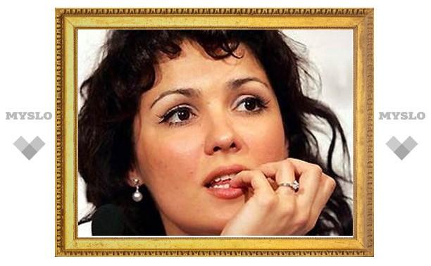 Анна Нетребко споет в премьерах Метрополитен-оперы