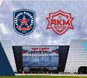 Большой хоккей в Туле: стартовала продажа абонементов на матчи МХЛ и ВХЛ