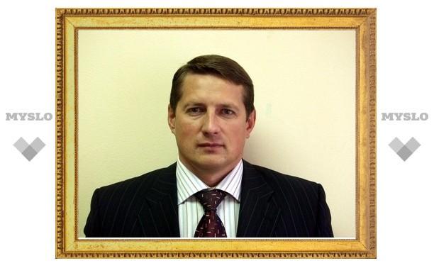 Обнародованы кандидатуры на пост мэра Тулы