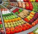Роспотребнадзор нашёл в тульских магазинах полторы тонны просроченных овощей