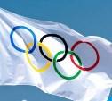 В Тулу приехала делегация олимпийских чемпионов и призёров