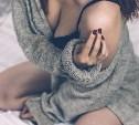 Туляк в соцсетях распространял интимные фото своей знакомой
