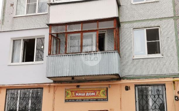 От отравления угарным газом в Болохово умерли три человека