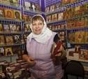 """В Туле открылась выставка-ярмарка """"Тула Православная"""""""