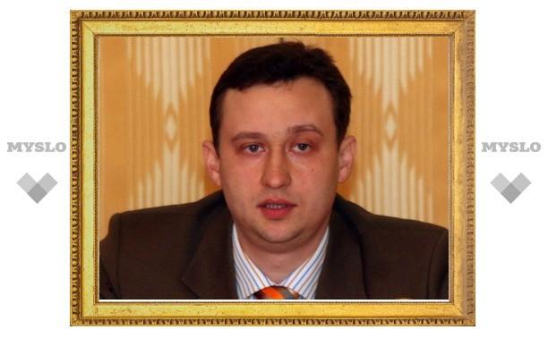 В Туле назначена дата оглашения приговора Юрию Гаврилину