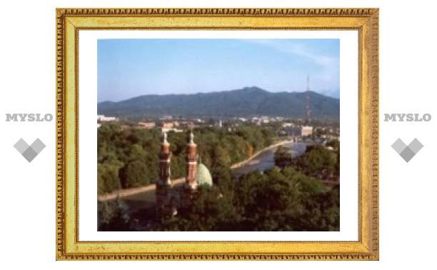 В Северной Осетии призвали отказаться от радикализма