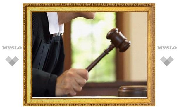 Суд отменил решение антимонопольной службы