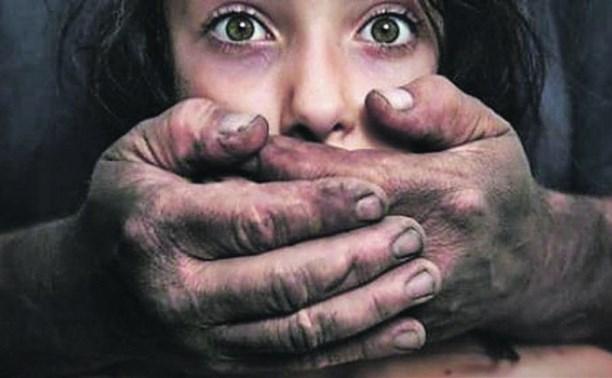 В соцсетях туляки распространяют информацию о нападении маньяка на девочку