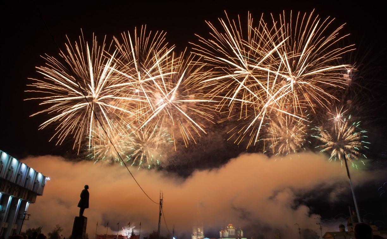 В России утвержден календарь выходных дней в 2018 году