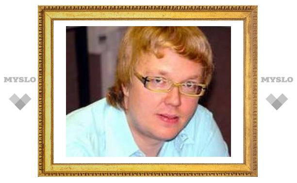 """Стиллавин будет вести """"Позитивное утро"""" на """"Маяке"""" в паре с женщиной"""