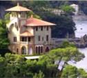 Болгария и Черногория – самые популярные страны для покупки жилья у россиян