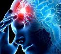 Нейрохирург расскажет тулякам, как сохранить здоровье мозга
