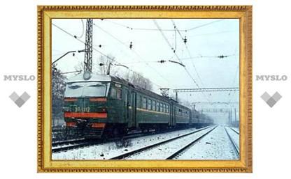 Московские власти извинились за повышение цен на проезд в электричках