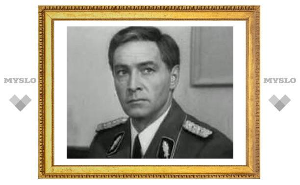 Легендарному Штирлицу - 80 лет!