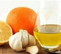 Правильный образ жизни, закаливание и здоровое питание помогут с легкостью противостоять вирусам гриппа и ОРВИ