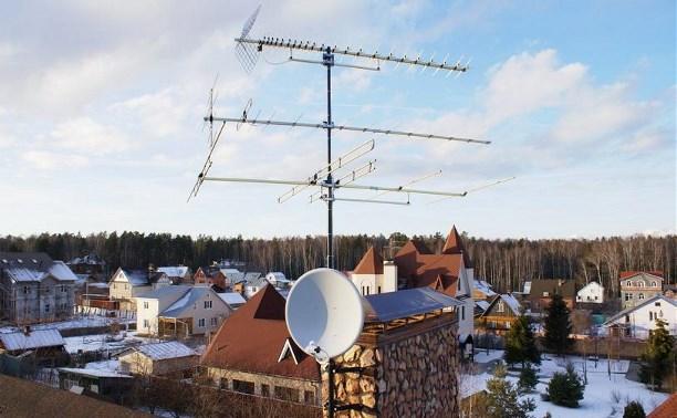 8 марта Россия может остаться без телевидения и радио