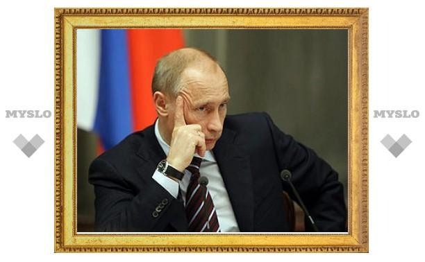 Адвокаты Ходорковского повторно потребовали вызвать в суд Путина