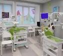 В Новомосковске появился Центр детской стоматологии