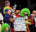 Фестиваль «Улыбнись, Россия!» состоится в Туле в сентябре