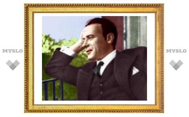 15 мая: День рождения Михаила Булгакова