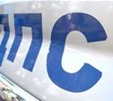 В Ленинском районе водитель BMW сбил пенсионера и скрылся