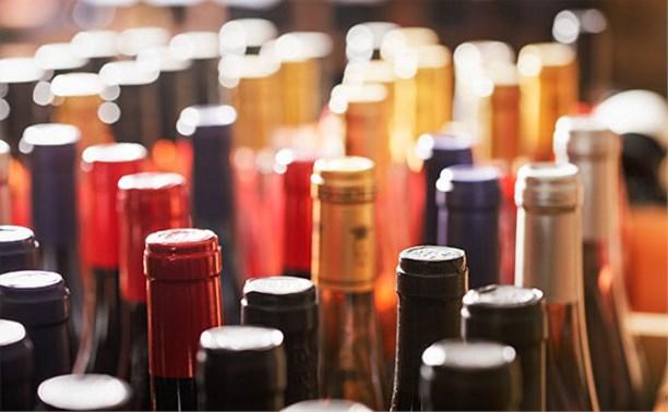 Роспотребнадзор обнаружил в американских винах фталаты и пестициды