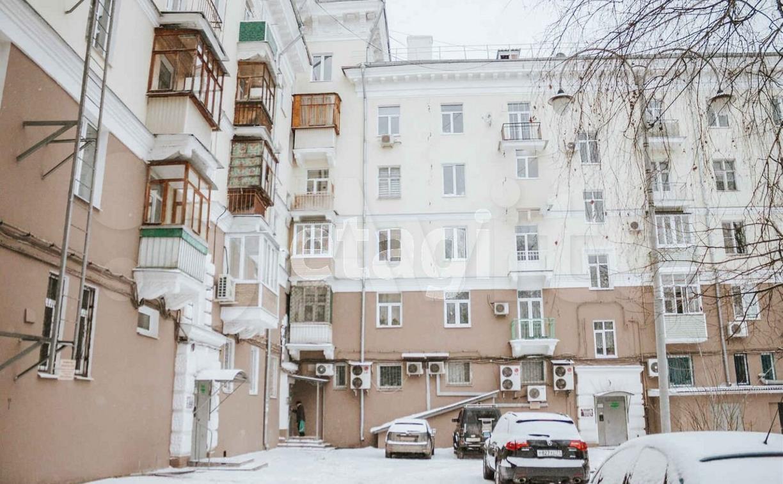 Пять комнат и три туалета по цене «однушки»: самые многокомнатные квартиры Тульской области
