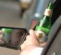 В Туле объявлена охота на пьяных водителей