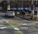На улице Кирова в Туле сбили пешехода