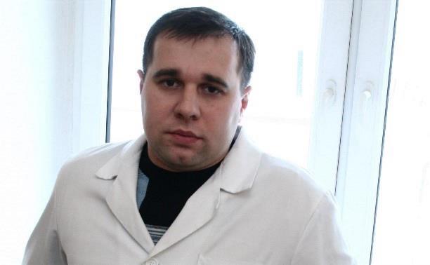 Главврач Тульского областного онкодиспансера задекларировал 11 квартир и два автомобиля