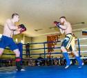 Тульские борцы отправятся на соревнования в Санкт-Петербург