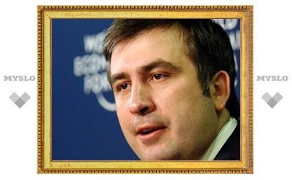 В Грузии опровергли решение пустить Россию в ВТО
