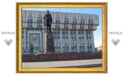 Туляков приглашают на работу в региональное правительство