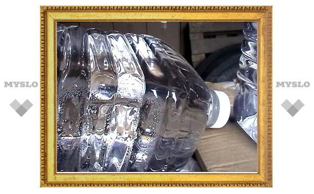 За продажу отравленного спирта – штраф в 18 тысяч рублей