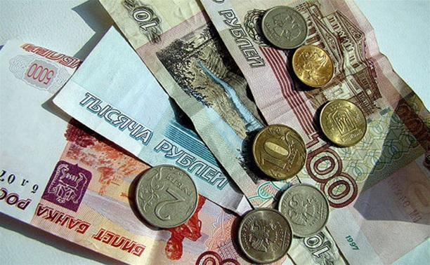 Пострадавшим от ефремовского смерча начали выплачивать компенсацию из федерального бюджета