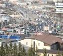 В Туле увеличится количество территориальных управлений