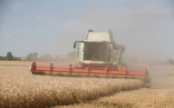 Минсельхоз РФ выделил на развитие фермерских хозяйств Тульской области 24 миллиона рублей
