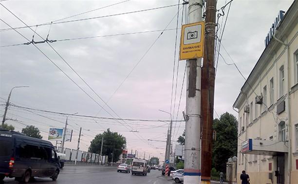Видеофиксаторы на дорогах: безопасность или дополнительный штраф?