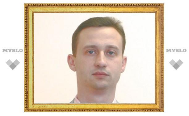 Главного юриста администрации Тульской области осудят