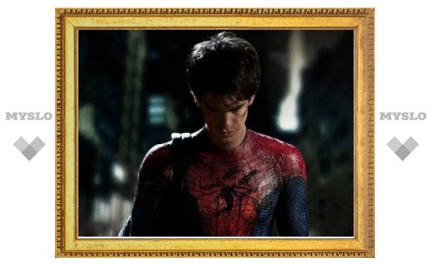 Для следующего фильма о Человеке-пауке нашли сценариста