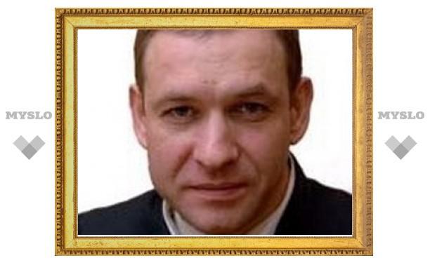 Туляка убили в Москве из-за судебных дел о терроризме?
