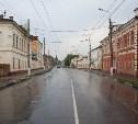 В администрации города обсудили вопросы реконструкции сетей по ул. Металлистов