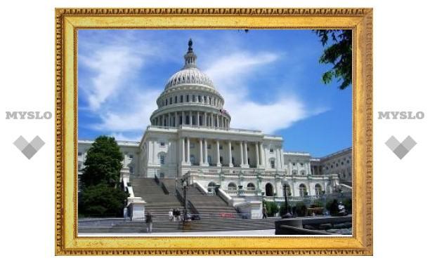 Выборы в Конгресс США станут самыми дорогими в истории