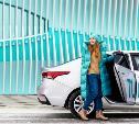 Уехать дешево и с комфортом: в Туле работает новый сервис онлайн-заказа такси TUDA