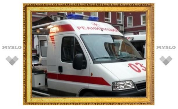 Первоклассник умер после урока физкультуры: «Нужно разбраться с медиками!»