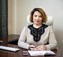 Тамара Бортникова покинула должность директора Тульского цирка