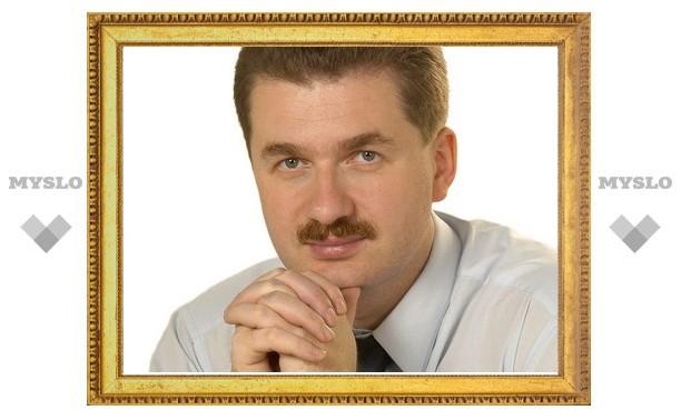 Депутат Тулоблдумы Владислав Сухорученков избит в Перми