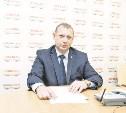 Андрей Жаворонков: «Под видом налоговиков могут орудовать мошенники!»