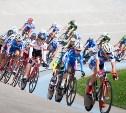 Юных туляков приглашают в школу велоспорта